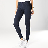 /achat-jeans/girls-only-jean-skinny-femme-a2001-bleu-marine-164421.html