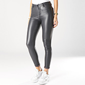 /achat-jeans/girls-only-jean-skinny-femme-e008-gris-anthracite-164437.html