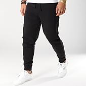/achat-pantalons-joggings/hugo-by-hugo-boss-pantalon-jogging-doak-u3-50406083-noir-164321.html