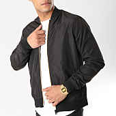 /achat-coupe-vent/jack-and-jones-coupe-vent-party-noir-164358.html