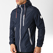 /achat-coupe-vent/jack-and-jones-coupe-vent-signal-bleu-marine-164361.html