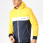 /achat-coupe-vent/jack-and-jones-coupe-vent-pete-jaune-bleu-marine-164363.html