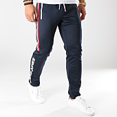 /achat-pantalons-joggings/jack-and-jones-pantalon-jogging-will-winner-bleu-marine-164374.html