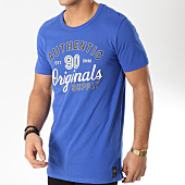 /achat-t-shirts/jack-and-jones-tee-shirt-logan-bleu-roi-164378.html