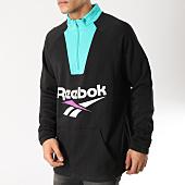 /achat-sweats-col-zippe/reebok-sweat-col-zippe-classic-vector-dx3822-noir-bleu-turquoise-164356.html