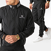 /achat-ensembles-survetement/sergio-tacchini-ensemble-de-survetement-38099-noir-164369.html
