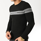 /achat-pulls/classic-series-pull-3203-noir-164482.html