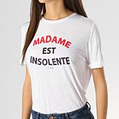 /achat-t-shirts/kaporal-tee-shirt-femme-facto-blanc-164496.html
