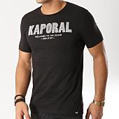 /achat-t-shirts/kaporal-tee-shirt-niyoo-noir-164513.html