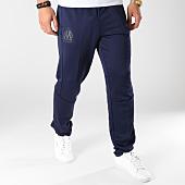 /achat-pantalons-joggings/puma-pantalon-jogging-om-mms-bleu-marine-164536.html