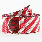 /achat-ceintures/sixth-june-ceinture-streetstyle-m3687rac-rouge-noir-164500.html