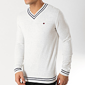 /achat-pulls/teddy-smith-pull-padoom-gris-chine-164527.html