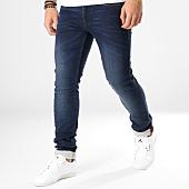 /achat-jeans/blend-jean-jet-slim-20708186-bleu-brut-164562.html
