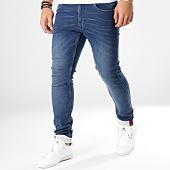 /achat-jeans/blend-jean-jet-slim-20708186-bleu-denim-164563.html