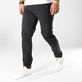 /achat-chinos/blend-pantalon-chino-20707609-noir-164573.html