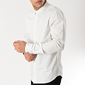 /achat-chemises-manches-longues/blend-chemise-manches-longues-20707383-blanc-164579.html