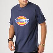 /achat-t-shirts/dickies-tee-shirt-horseshoe-bleu-marine-164577.html