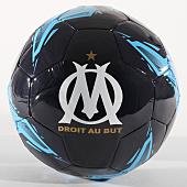 /achat-accessoires-de-mode/puma-ballon-olympique-de-marseille-fan-083058-bleu-marine-164556.html
