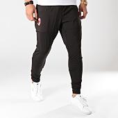 /achat-pantalons-joggings/puma-pantalon-jogging-ac-milan-pro-noir-164558.html