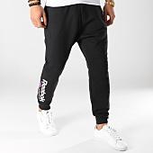 /achat-pantalons-joggings/reebok-pantalon-jogging-classic-vector-dx3801-noir-164569.html
