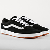 /achat-baskets-basses/vans-baskets-cruze-cc-a3wlzos71-black-true-white-164554.html
