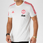 /achat-t-shirts/adidas-tee-shirt-manchester-united-fc-3-stripes-dp6827-gris-rouge-164615.html