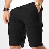 /achat-shorts-jean/dickies-short-jean-new-york-noir-164670.html