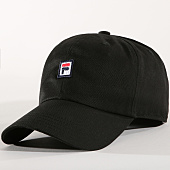 /achat-casquettes-de-baseball/fila-casquette-dad-686004-noir-164594.html