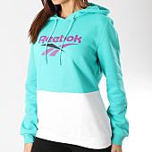 /achat-sweats-capuche/reebok-sweat-capuche-femme-classic-vector-ec5962-bleu-turquoise-blanc-164623.html