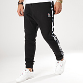 /achat-pantalons-joggings/reebok-pantalon-jogging-classic-taped-noir-164660.html