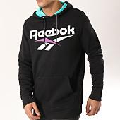 /achat-sweats-capuche/reebok-sweat-capuche-classic-vector-dx3832-noir-164667.html
