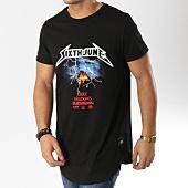 /achat-t-shirts-longs-oversize/sixth-june-tee-shirt-oversize-m3674vts-noir-164706.html