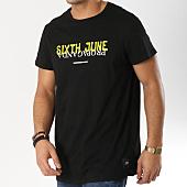 /achat-t-shirts/sixth-june-tee-shirt-m3671vts-noir-164710.html