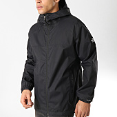 /achat-vestes/the-north-face-veste-zippee-capuche-mountain-q-cr3q-noir-blanc-164608.html