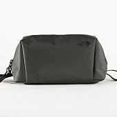 /achat-sacs-sacoches/the-north-face-trousse-de-toilette-stratoliner-canister-3kwb-noir-164618.html