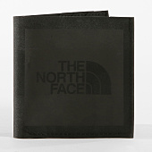 /achat-portefeuilles/the-north-face-portefeuille-stratoliner-t93kw-noir-164620.html