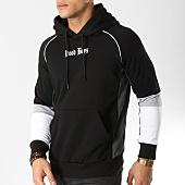 /achat-sweats-capuche/uniplay-sweat-capuche-ssu-02-noir-gris-blanc-164735.html