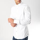 /achat-chemises-manches-longues/celio-chemise-manches-longues-napinpoint-blanc-164763.html