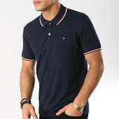 /achat-polos-manches-courtes/celio-polo-manches-courtes-necetwo-bleu-marine-164772.html