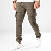 /achat-jogger-pants/celio-jogger-pant-nolyte-vert-kaki-164773.html