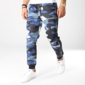 /achat-pantalons-joggings/frilivin-pantalon-jogging-1530-bleu-marine-camouflage-164748.html