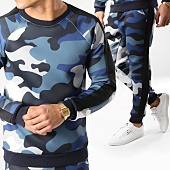/achat-ensembles-survetement/frilivin-ensemble-de-survetement-6037ab-bleu-marine-camouflage-164750.html