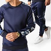 /achat-ensembles-survetement/frilivin-ensemble-de-survetement-6037-abc-bleu-marine-camouflage-164754.html