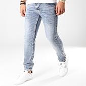 /achat-jeans/frilivin-jean-slim-jk-9857-bleu-wash-164791.html
