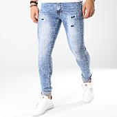 /achat-jeans/frilivin-jean-skinny-jk-9821k-bleu-wash-164795.html
