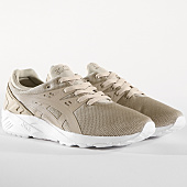 /achat-baskets-basses/asics-baskets-gel-kayano-trainer-evo-h707n-1212-feather-grey-feath-164950.html