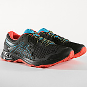/achat-baskets-basses/asics-baskets-gel-sonoma-4-1011a177-001-black-island-blue-164961.html