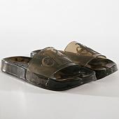 /achat-claquettes-sandales/calvin-klein-claquettes-elmos-translucent-rubber-s0603-smoke-164875.html