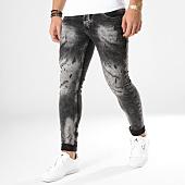 /achat-jeans/classic-series-jean-slim-6055-s-noir-164923.html