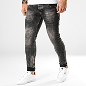 /achat-jeans/classic-series-jean-slim-6065-s-noir-164930.html